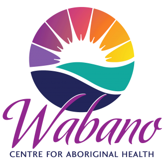 new_-wabano_logo-TRANSPARENT-329x329
