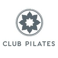 Club-Pilates-Chesterfield-1a