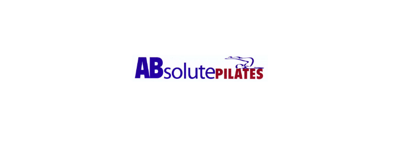 Absolute-Pilates-logo