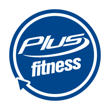 Plus-Fitness-Blue-Monotone-With-Frosting
